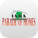 IABA Parade of Homes by Velocity Webworks