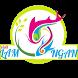 Visit Lamongan by Duamata