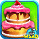 Cake Maker 2 - Master Baker by WSAD - WE SAID AND DID