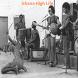 Ghana High Life Music & Songs