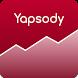 Yapsody YapStats