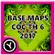 Base Maps Coc Th6 2017