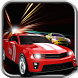 Turbo Speed Racer - Real Fast by Zabbu-Games