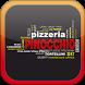 Pinocchio Pizzeria Náchod by DEEP VISION s.r.o.