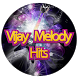 Vijay Melody Hit Songs Tamil by Digital AppZ