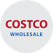 Free Costco Wholesale Tips by ★★★★ Shopping