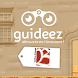 Guideez au château de Baugé by My Appy Tours