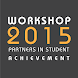 NJSBA Workshop 2015 by NJSBA