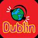 City Sightseeing Dublin by City Sightseeing Dublin