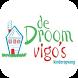 Vigo's de Droom by Muldata