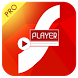FlPlayer Flash Player for Android 2018 by AllPlayer Studio
