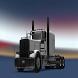 Guide euro truck simulator 2 by jed Traxler