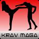 Learn Krav Maga by FreeAppsLaborator