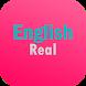 Real English by Langmaster