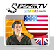 Parler Anglais (n) by Speakit.TV
