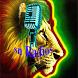 Sn Radios by WADE