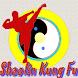 Kung Fu / Shaolin by ADKAApps