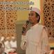 Ceramah Ustadz Abdul Shomad by INDie studiO