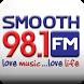 Smooth FM Lagos