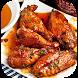 বাঙালি রেসিপি by Best BD Apps