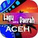 Kumpulan Lagu Aceh Mp3 Terlengkap