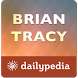 Brian Tracy Daily (Unofficial) by Dailyapps