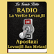 Radio La Verite Levanjil