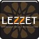Lezzet by POCKETSHOP