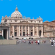St. Peter's Basilica(IT004) by takemovies
