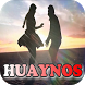 Huaynos Peruanos by Golden Best apps