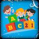 Kids Education Game by Global app