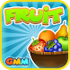 Catching Fruit by GMM Game