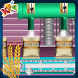 Flour Maker & Factory Game by Kids Fun Studio