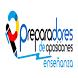 Novedades Educación by Preparadores de Oposiciones