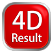 4D Result 2017 by MY DREAM SOFT