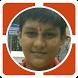 Karthik Venkateshwaran by NMInformatics LLC