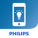 Philips PCA by Philips Lighting BV