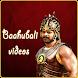 Baahubali Videos by rmsh Apps