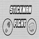 StickMan Fight by Royal Art Studios