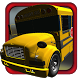 School Bus Driving - Bus Games by TwGamePlay