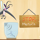 Stop Mosquito - the best means by VisualDev