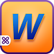 Webalo for Citrix Worx by Webalo, Inc.
