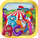 ABC PUZZLES GAME FOR KIDS by Webmyne Systems