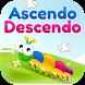 Ascendo Descendo by Acta Distribution
