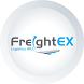 FreightEX Logistics WLL by Worldwide Information Network Ltd