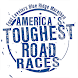 Blue Ridge Marathon '16 by Xact, LLC