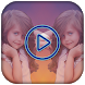 Video : Photo Mirror Effect by Encrypt Tech