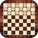 Checkers by AppStudioPro