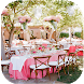 Wedding Centerpiece Ideas by Appmed