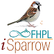 FHPL ISPARROW by Family Health Plan Insurance TPA Limited